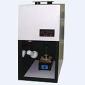 YD-1油脂烟点仪 烟点测定