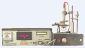 YUS-AZ自动油脂酸价测定仪 植物油脂