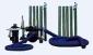 JXF-I多管风机 局部熏蒸风机
